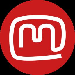 msquare logo kreis